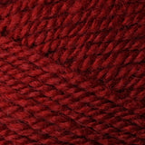 Encore Worsted Cinnabar