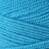 Encore Worsted Miami Aqua