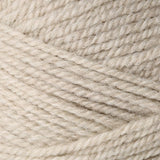Encore Worsted Taupe