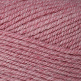 Encore Worsted Pink Heather