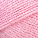 Encore Worsted Pink Sorbet