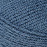 Encore Worsted Wedgewood