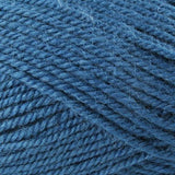 Encore Worsted Grayed Teal