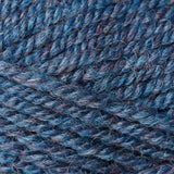 Encore Worsted Bluebell