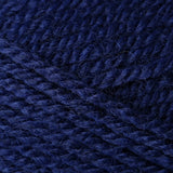Encore Worsted Navy
