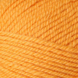 Encore Worsted True Gold
