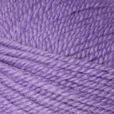 Encore Worsted Medium Lavender
