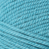 Encore Worsted Vacation Blues