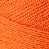 Encore Worsted Bright Orange
