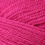 Encore Worsted Bright Fuschia