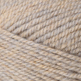 Encore Worsted Fawn Mix