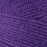 Encore Worsted Purple Bell