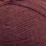 Encore Worsted Plum Porsche