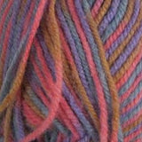 Encore Colorspun Desert Sunset