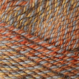 Encore Colorspun Copperdrift