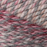 Encore Colorspun Raspberry Drift