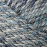 Encore Colorspun Oceandrift