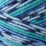 Encore Colorspun Jolly Rancher Print