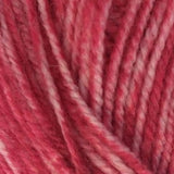 Encore Colorspun Cranberry Cream