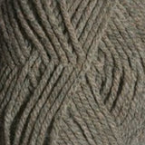 ENCORE CHUNKY Yarn - The Knit Studio