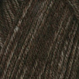 Encore Colorspun Faded Brown