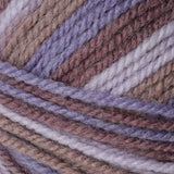 Encore Colorspun Amythest