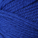 Galway Solid Royal Blue