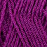 Galway Solid Bright Plum