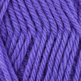Yarn - GALWAY WORSTED - The Knit Studio