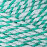Encore Worsted Peppermint