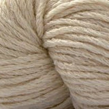 Royal Llama Silk Natural
