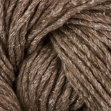 Royal Llama Silk Brown