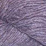Royal Llama Silk Purple