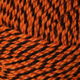 Encore Worsted Halloween