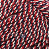 Encore Worsted Old Glory