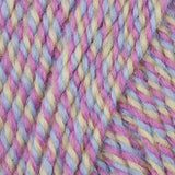 Encore Worsted Spring Time