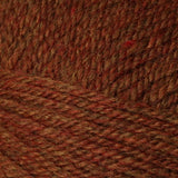 Encore Worsted Burnished Heather