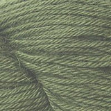 BUCKINGHAM Yarn - The Knit Studio