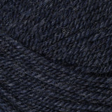 Encore Worsted Midnight Heather