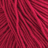 Cascade 220 Superwash  Really Red