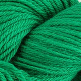 Cascade 220 Christmas Green