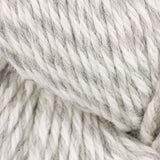 Cascade 220 Grey Tweed