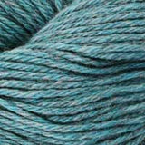 Cascade 220 Summer Sky Heather