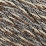Eco Alpaca Reed Twist
