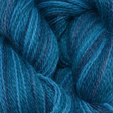 Alpaca Lace Paints Jaded Turquoise