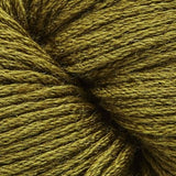 Venezia Worsted Dark  Bronze