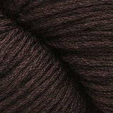 Venezia Worsted Van Dyke Brown