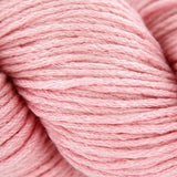 Venezia Worsted Strawberry Cream