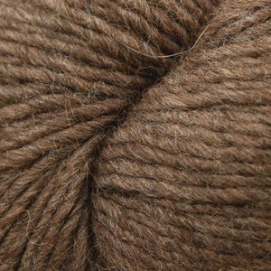 Yarn - ECO HIGHLAND DUO - The Knit Studio