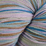 HERITAGE PAINTS Yarn - The Knit Studio